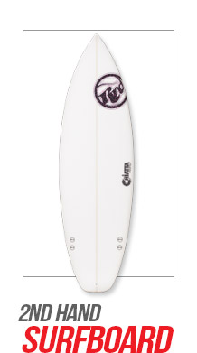 button-surfboards
