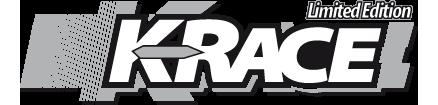 K Race logo