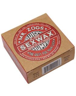 WAXWAR-SEXWAX-1_400X500