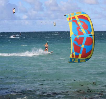 kite-lesson-2