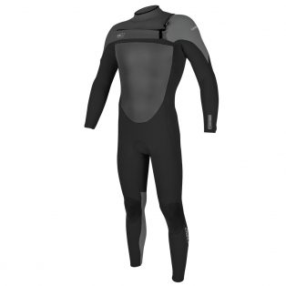 O%u2019Neill-Mens-43mm-SuperFreak-Fuze-Wetsuit-Smoke-2018