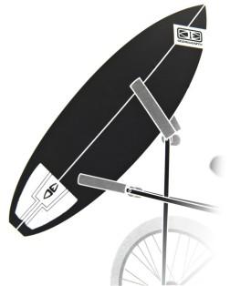 ocean-and-earth-bike-rack