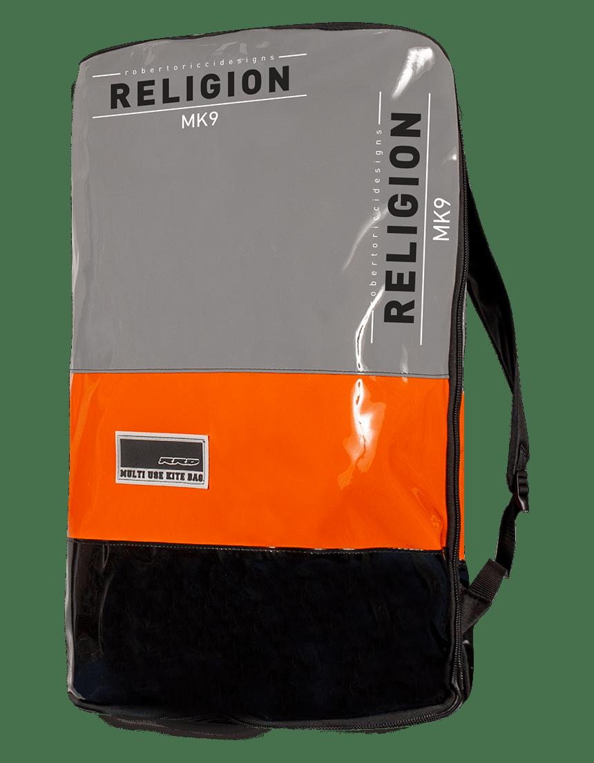 RRD-Religion-mk9-globalbag