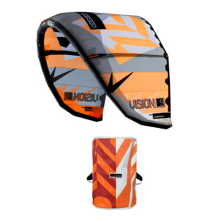 2017-rrd-vision-mk5-kite-orange-gray-1125x1200