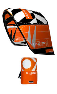 rr-religion-mk8-orange-gray